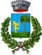 Comune di San Marzano di San Giuseppe